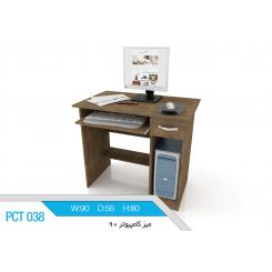 میز کامپیوتر 90
