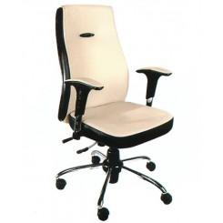 صندلی کارشناسی مدل 2060