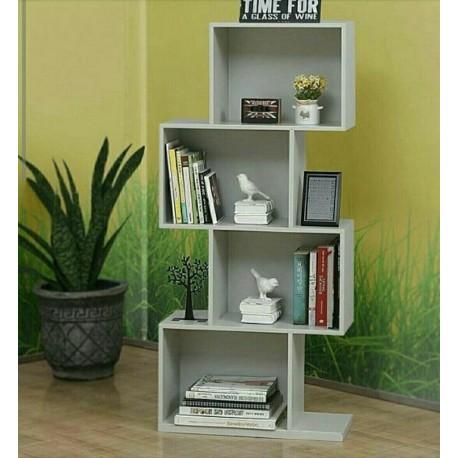 کتابخانه مدل پاراکس،کتابخانه خانگی،کتابخانه مدرن،کتابخانه دکوری،کتابخانه چوبی،کتابخانه فانتزی
