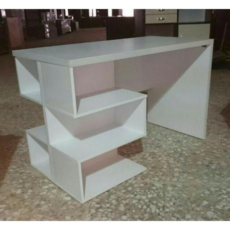 میز تحریر مدرن،میز تحریر دکوری دار،میز تحریر چوبی،میز تحریر فانتزی،میز تحریر مدیسون
