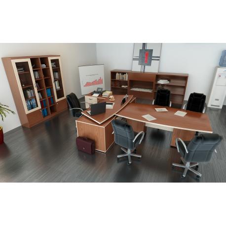 میز مدیریتی پرستیژ
