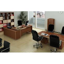میز مدیریتی پرولاین