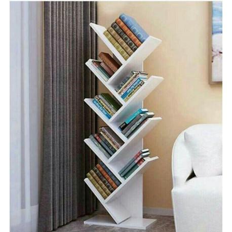 کتابخانه کنج،کتابخانه خانگی،کتابخانه مدرن،کتابخانه دکوری،کتابخانه چوبی،کتابخانه فانتزی