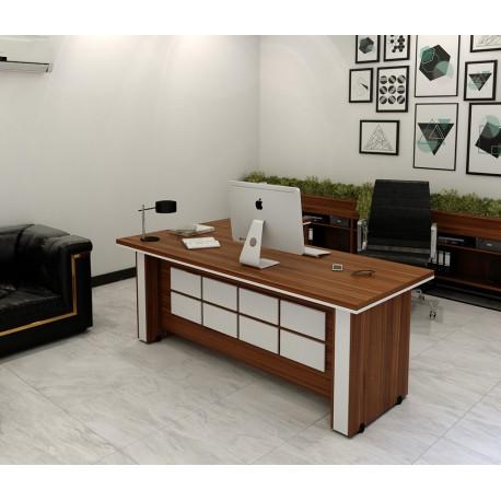 میز مدیریتی -