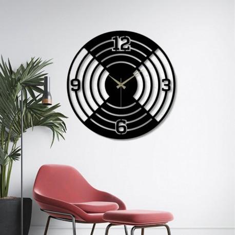 ساعت دارت